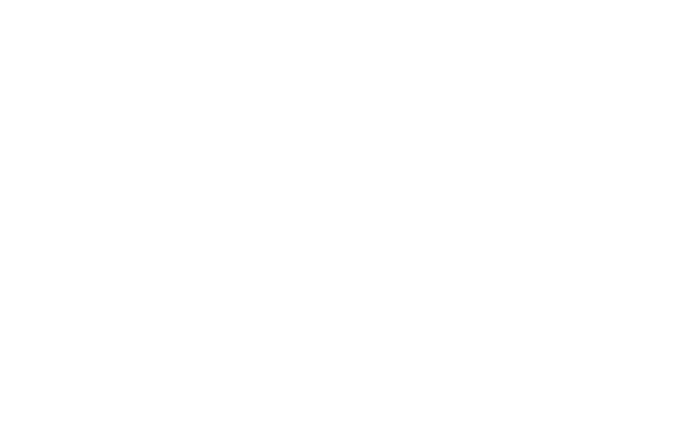 ONIROS_OFFICIAL_SELECTION_white